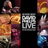 Product Image: David Phelps - No More Night: Live In Birmingham