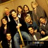 Product Image: The Crabb Family - Letting Go