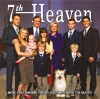Various - Music That Inspired The Hit Television Show 7th Heaven