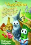 Product Image: Veggie Tales - The Wonderful Wizard Of Ha's