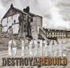 Product Image: G Force - Destroy & Rebuild