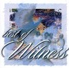 Product Image: Witness - The Best Of Witness