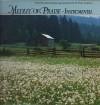 Product Image: Praise Symphony  - Medley Of Praise: Instrumental