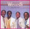 Product Image: The Winans - Long Time Comin'
