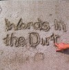 Product Image: Words In The Dirt - Words In The Dirt