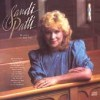 Product Image: Sandi Patti - Hymns Just For You