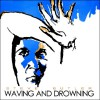 Product Image: Steve Butler - Waving And Drowning
