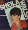 Product Image: Sheila Walsh - Future Eyes