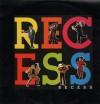 Product Image: Recess - Recess
