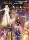 Product Image: Mary Alessi & Friends - When Women Worship