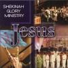 Product Image: Shekinah Glory Ministry - Jesus