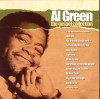 Product Image: Al Green - The Gospel Collection