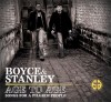 Product Image: Boyce & Stanley - Age To Age: Songs For A Pilgrim People