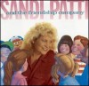 Product Image: Sandi Patti, The Friendship Company - Sandi Patti And The Friendship Company