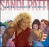 Sandi Patti, The Friendship Company - Sandi Patti And The Friendship Company