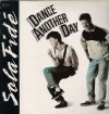 Product Image: Sola Fide - Dance Another Day
