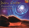 Product Image: Jason Carter - Evocativa: World Music Fusion