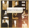 Bebo Norman - The Best Of Bebo Norman: Great Light Of The World