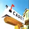 Product Image: Cadet - Cadet