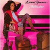 Product Image: Donna Summer - The Wanderer
