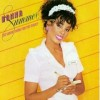 Product Image: Donna Summer - She Works Hard For The Money
