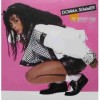 Product Image: Donna Summer - Cats Without Claws