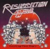 Product Image: Resurrection Band - Awaiting Your Reply