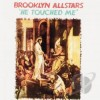 Product Image: Brooklyn All Stars - He Touched Me