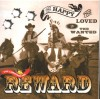 Product Image: The Happy, The Loved & The Wanted, - Reward: The Christmas Mix