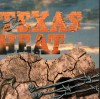 Tony Loeffler - In The Texas Heat