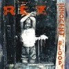 Product Image: Rez - Innocent Blood