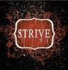 Product Image: Strive - Better Way