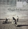 Product Image: River City People - Say Something Good