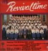 Product Image: The Revivaltime Choir - It's Revivaltime