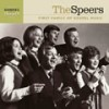 Product Image: The Speers - First Family Of Gospel Music