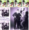 Product Image: The Techno Twins - Technostalgia