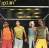 Product Image: Raze - The Plan