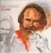 Product Image: John Fischer - Self Portrait: The Best Of John Fischer