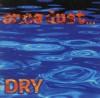 Product Image: Once Dust - Dry