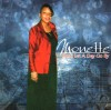 Product Image: Monette - Don't Let A Day Go By