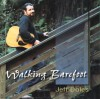 Jeff Doles - Walking Barefoot