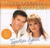Product Image: Daniel O'Donnell & Mary Duff - Together Again