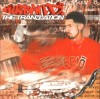 Product Image: Urban D - The Tranzlation
