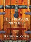 Randy Alcorn - The Treasure Principle (Lifechange Books)