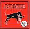 Product Image: .rodlaver - No Toque El Toro