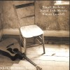 Product Image: Stuart Barbour, David Lyle Morris, Simon Goodall - When The Music Fades