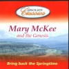 Product Image: Mary McKee & The Genesis - Bring Back The Springtime (Re-issue)