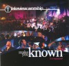 Product Image: Lakeview Worship - Make You Known