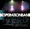 Product Image: Desperation Band - Everyone Overcome