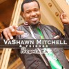 Product Image: VaShawn Mitchell & Friends - Promises
